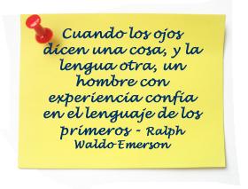 Cita de Ralph Waldo Emerson